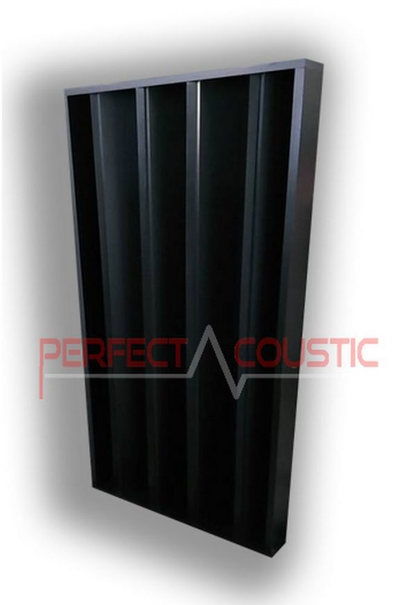akustiska paneler i colum (2)