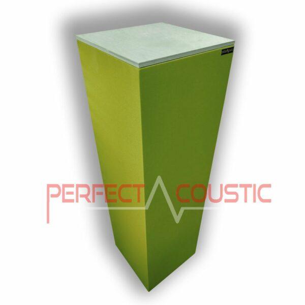 alternativ för kubfärg (2)
