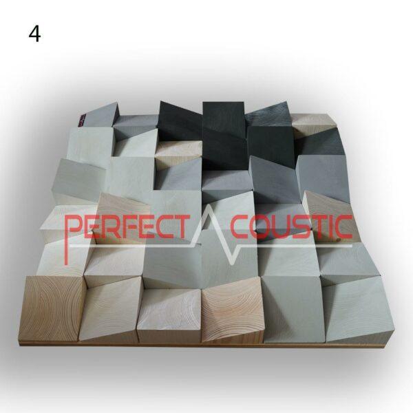 art akustik diffusor light (1)