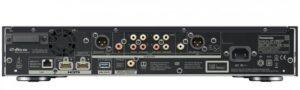bakplatta dp-ub9000