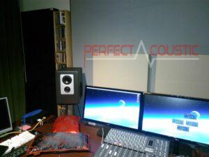 behandling efter akustisk mätning av studio (4)