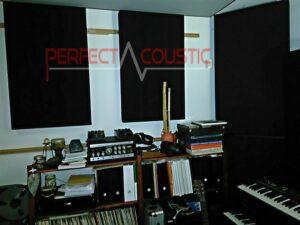 behandling efter studio akustisk mätning (3)