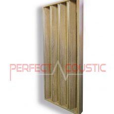 colum acoustic panels
