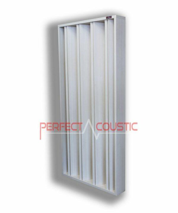 columnar akustisk diffusor vit (2)