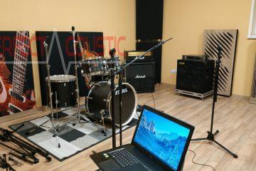 diffusor frontpanel akustiska paneler nära väggen (3)