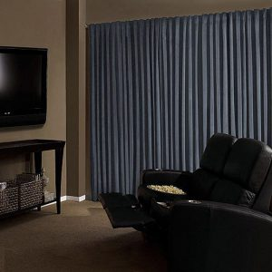 ditto acoustic curtains (1)