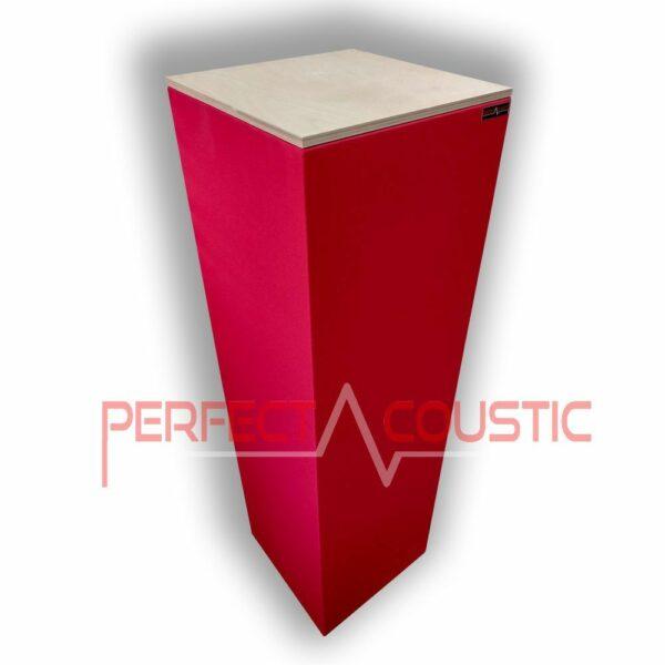 färgalternativ för kubfälla (3)