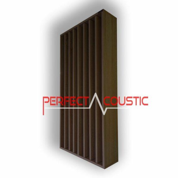 färger på flexi akustisk diffusor (3)