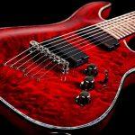 gitarrspelare med fotoakustiska element (4)