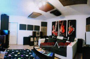 hemmabio akustisk design med basabsorbent (3)