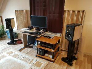 hemmabio akustisk design med diffusor frontpanel akustisk diffusor (3)
