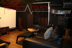 hemmabiorum akustikdesign med akustikabsorbenter (3)