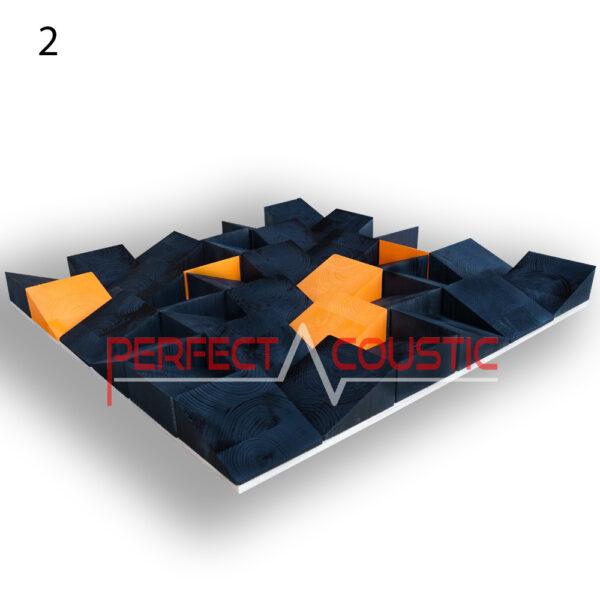 konst 2 akustisk diffusor (2)