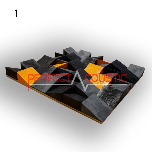 konst 2 akustisk diffusor (7)