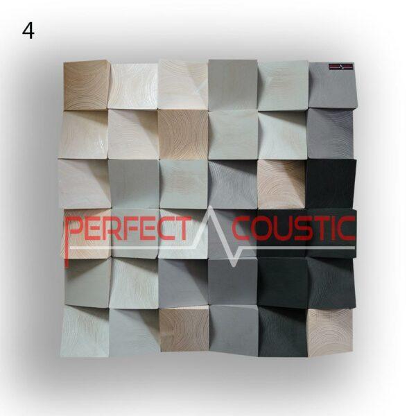 konst akustik diffusor light (4)