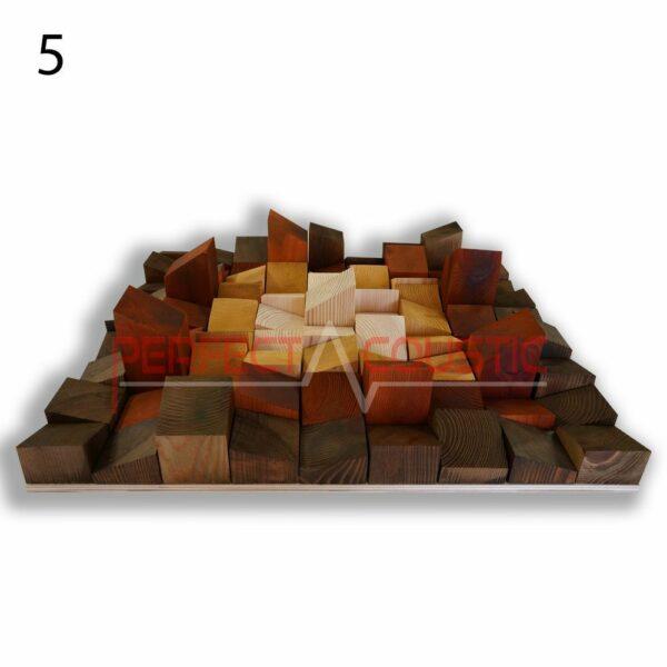 konst akustisk diffusor 5 (2)