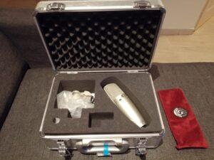 ksm44a-i-en-låda
