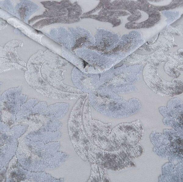 med patron för akustiska gardiner (7)