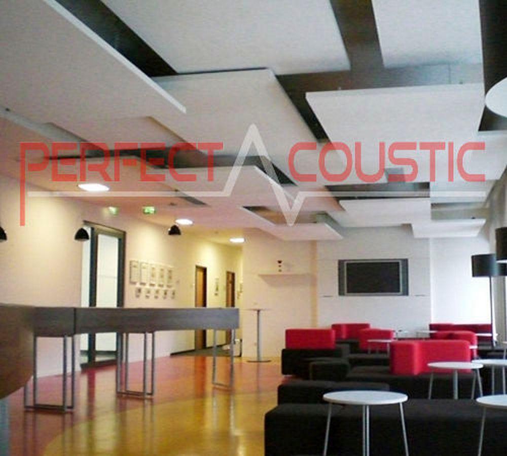office acoustics execution (2)
