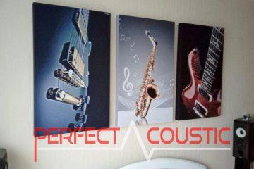 printelt akusztikai panel... (1)