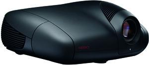 projektor sim2-nero-3d2