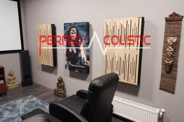 rum akustisk design med akustisk diffusor (3)