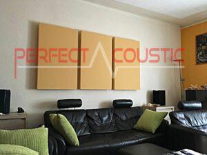 rum akustisk design med akustiska absorbatorer (2)