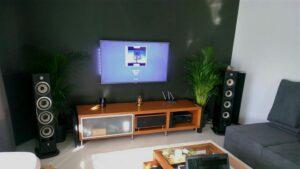 rumsakustik akustisk absorberare (2)
