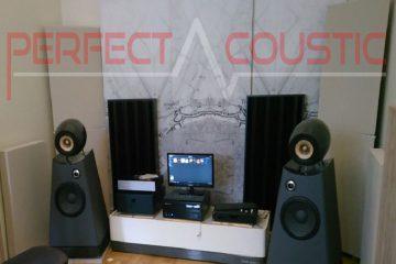 rumsakustik akustisk absorberare (3)