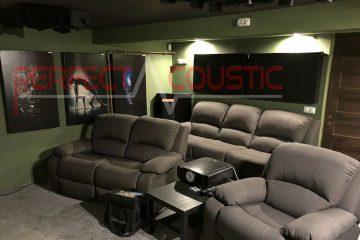 rumsakustikdesign med akustiska absorbatorer (2)