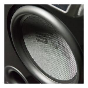 sb-4000-högtalare-2.