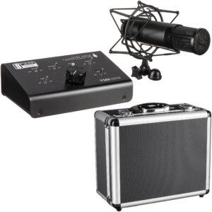 sd-vma-ml1-mikrofonpaket