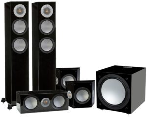 silver_200-högtalare-serie-nera