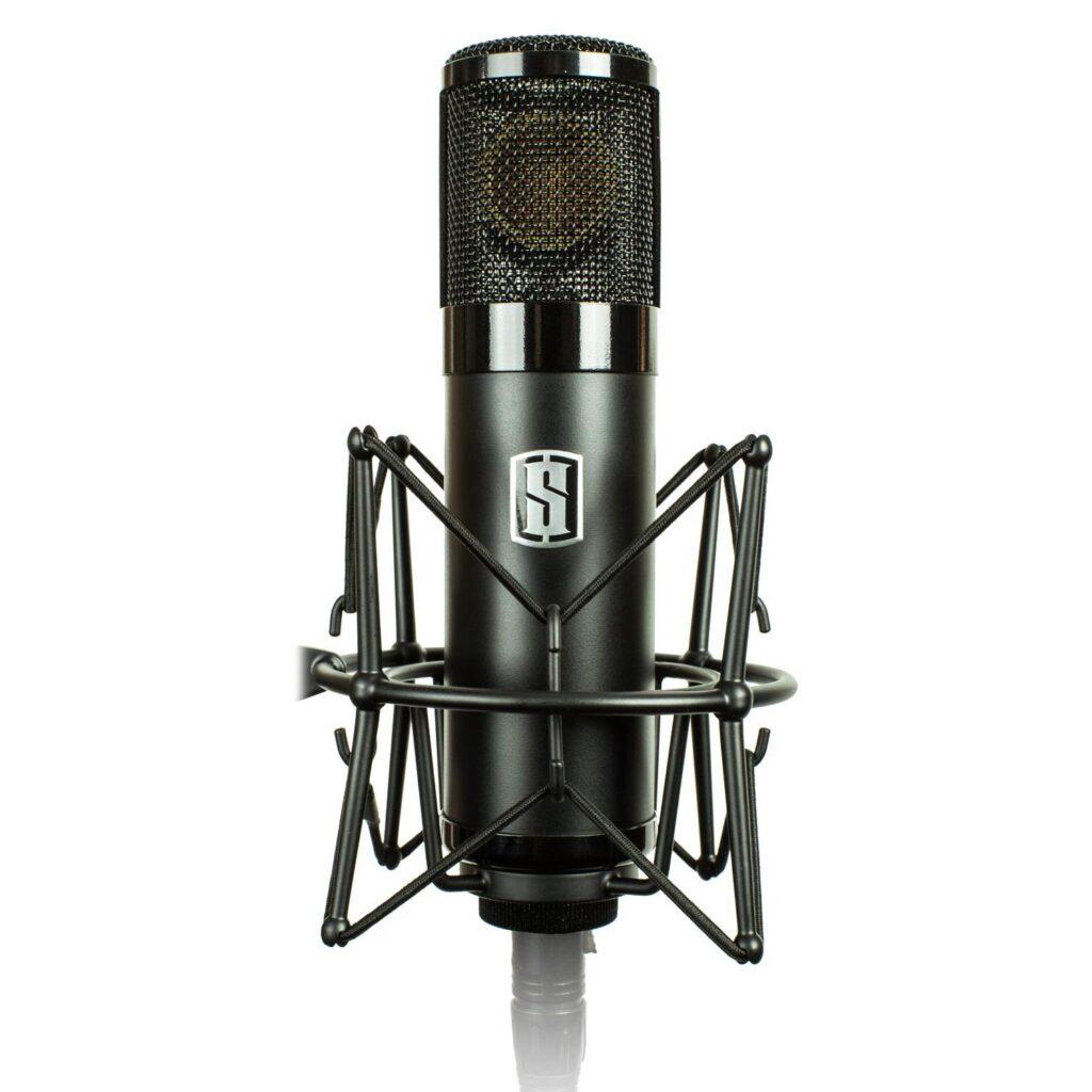 skiffer-digital-vms-ml1-studiomikrofon