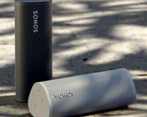 sonos-roam-högtalare-main-pic-300x300