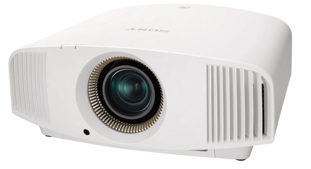 sony-vpl-vw-570es-proyector-wit