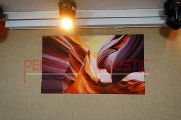 studiomätning och akustisk behandling (2)