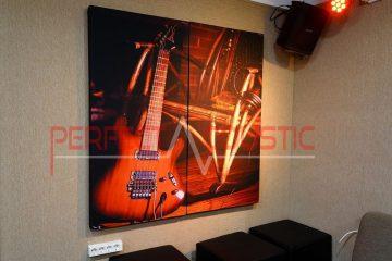 studiomätning och akustisk reparation (3)