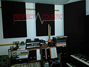 treatment after studio acoustic measurement (3)-