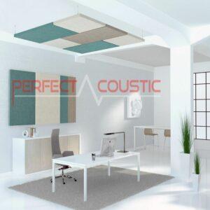 väggfoto akustiska element (5)