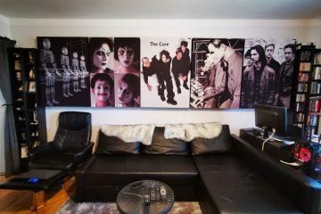 väggfoto akustiska paneler (4)